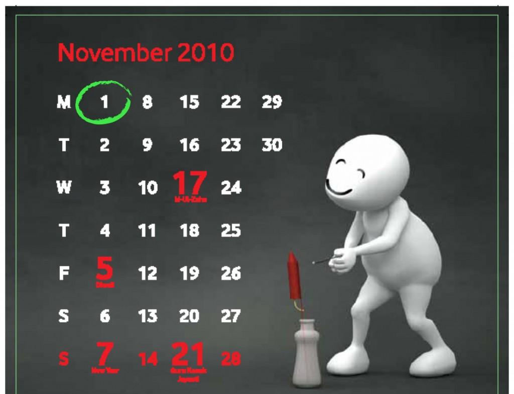 ZooZoo-Calendar-November-2010