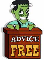 Advice.monster