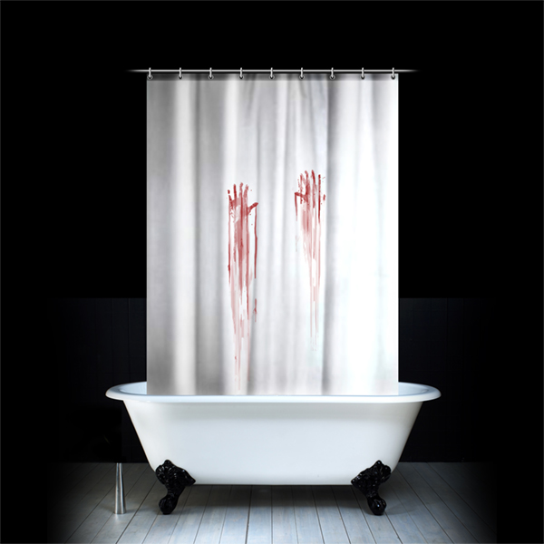 BLOODBATH_SHOWER_600x600
