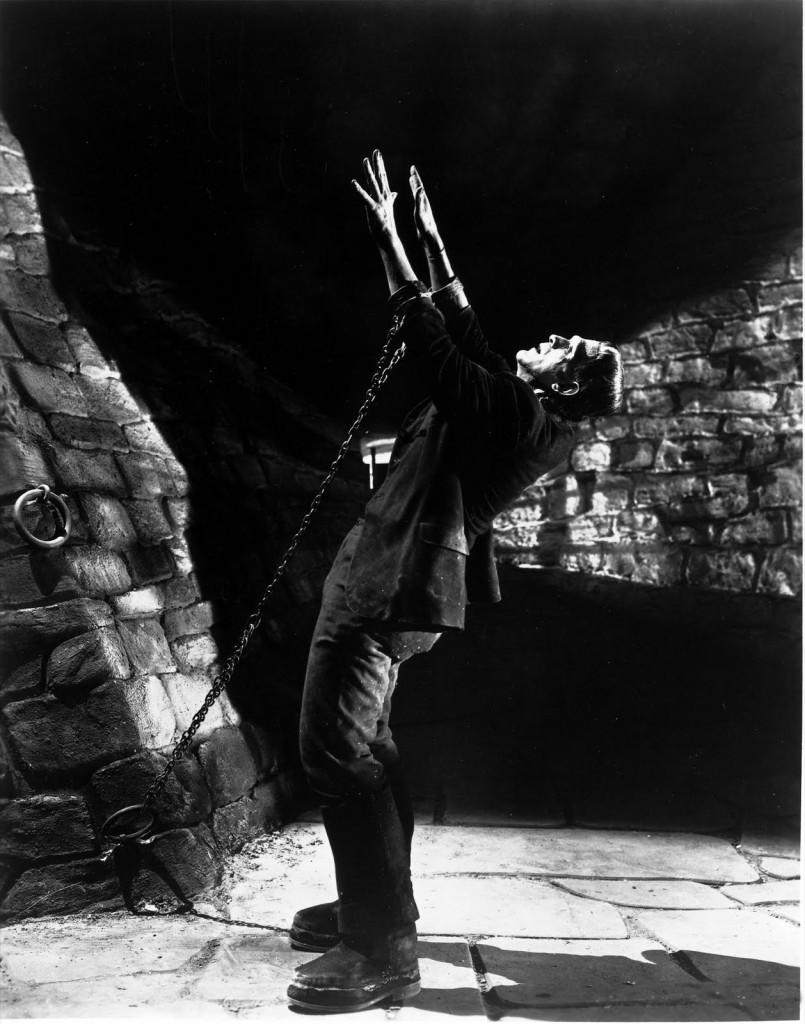 1931_Frankenstein_img6