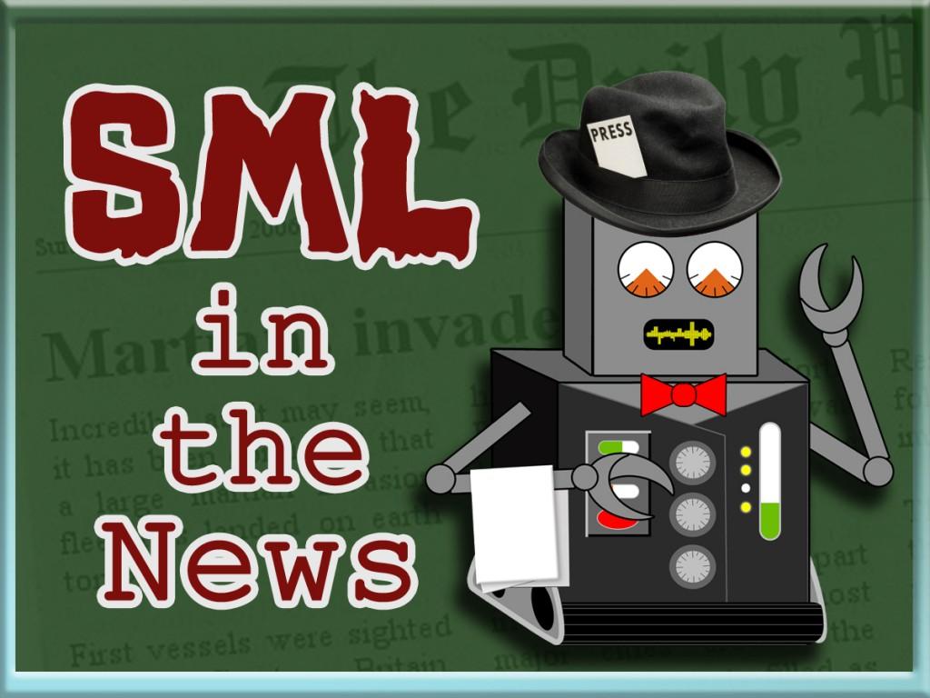 SML News