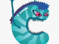 527. Monsters Like Alliterative Killings, Part Deux