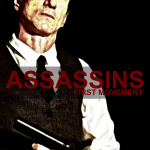 AssassinsPOSTER2
