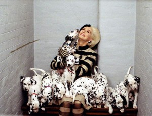 glenn_close_102_dalmatians_002