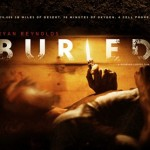 buried_movie_poster_01