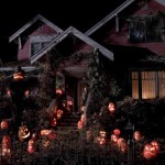 trick-r-treat-jackolantern-yard