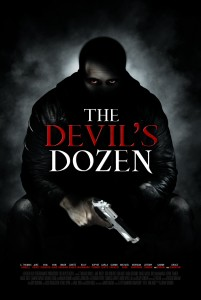 The Devils Dozen 2013