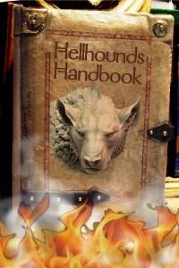 Hellhounds Handbook