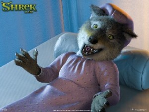 689066-shrek_the_third___the_big_bad_wolf___02