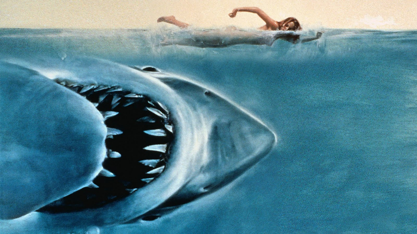 You Will Be Shocked To See This List Of Horror Movies That Are Based On Real Life Events!