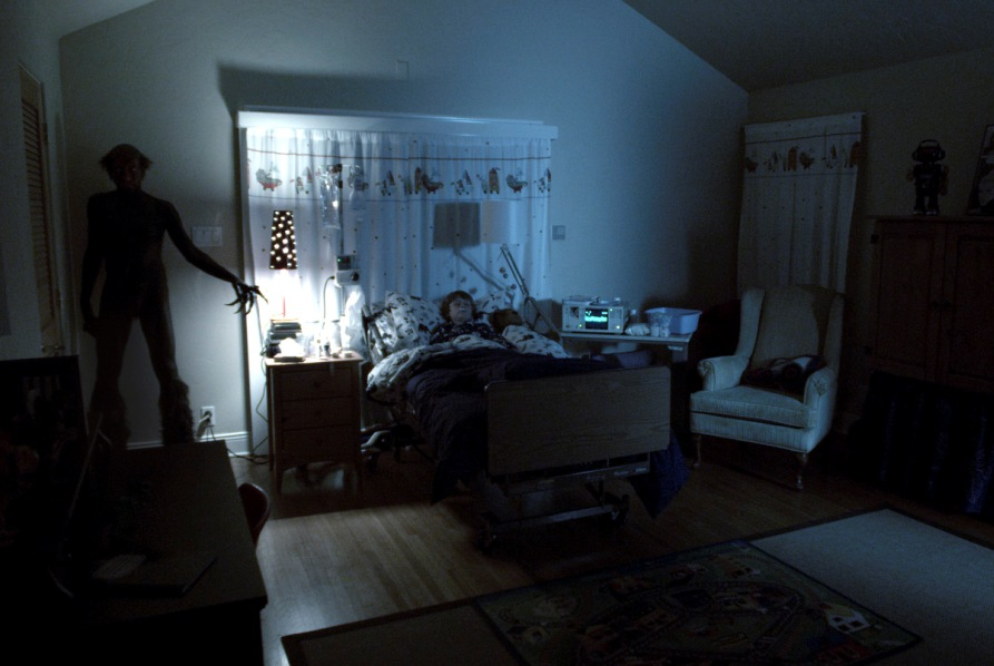 284. Monsters Like Watching Your Children For You While You Sleep - Stuff  Monsters Like