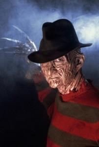 Freddy_promo_1