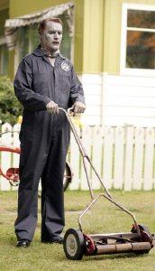 fido-zombie-mowing-lawn