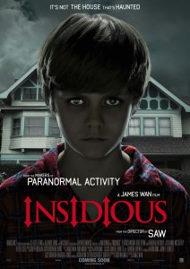 insidious-review