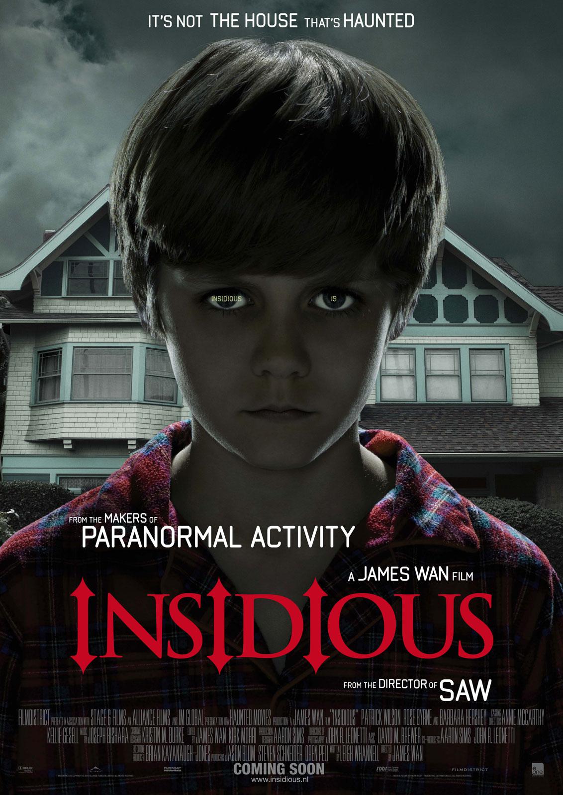 insidious-review.jpg