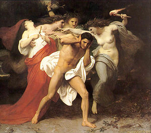 300px-William-Adolphe_Bouguereau_(1825-1905)_-_The_Remorse_of_Orestes_(1862)