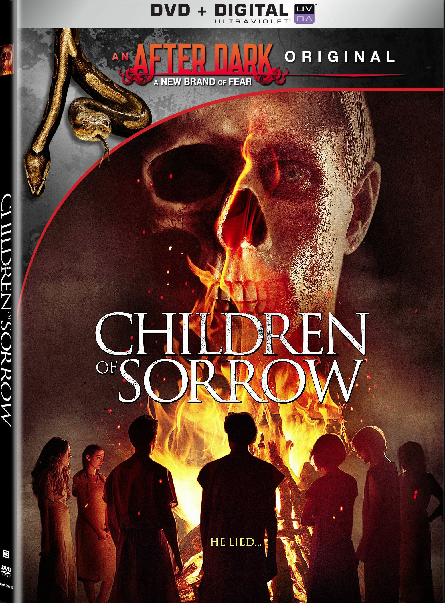 Children-Of-Sorrow_Lionsgate-After-Dark