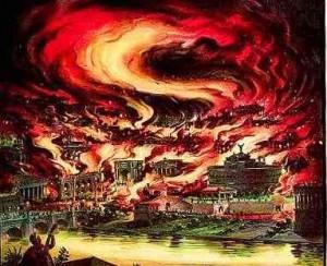 rome_burning