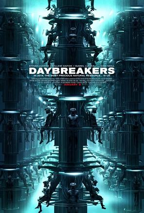 Daybreakers_ver2
