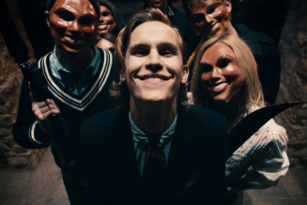 the-purge-2-release-date-lead