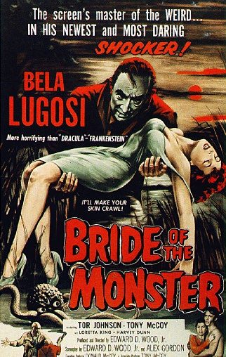 Bride_of_the_Monster_(1956_movie_poster)