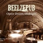 Beelzepub