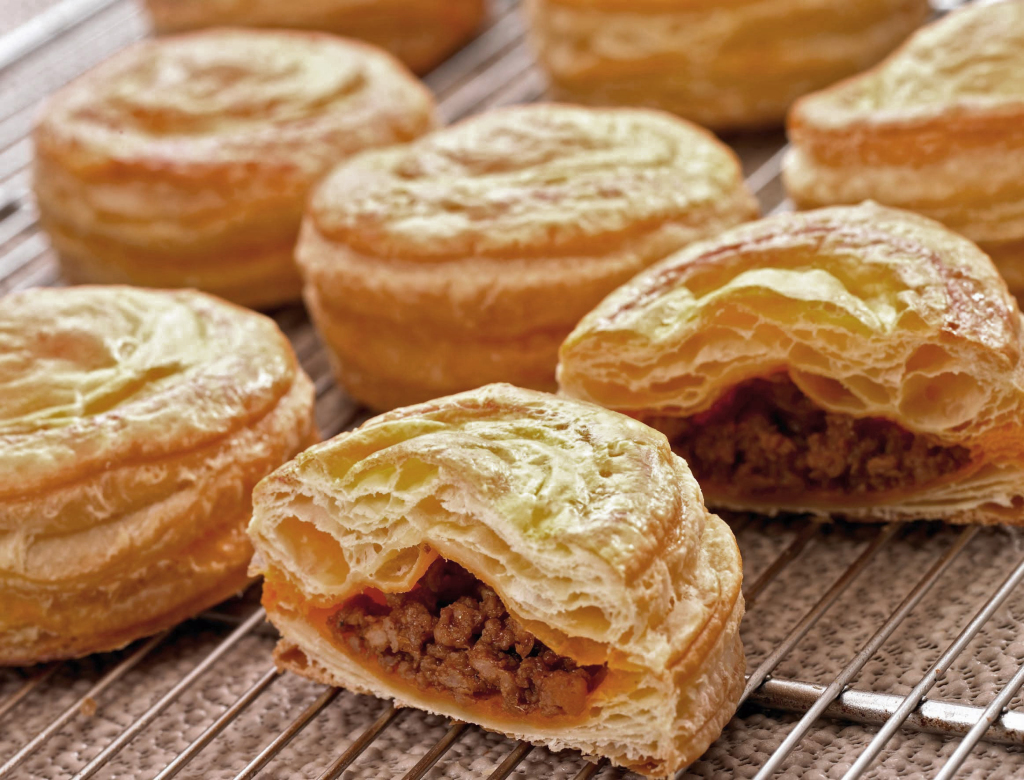 Puff_Pastry