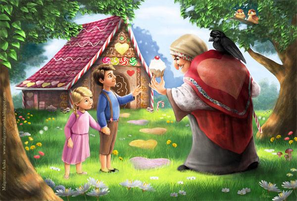 fairytale04