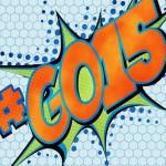 GeekOut 2015