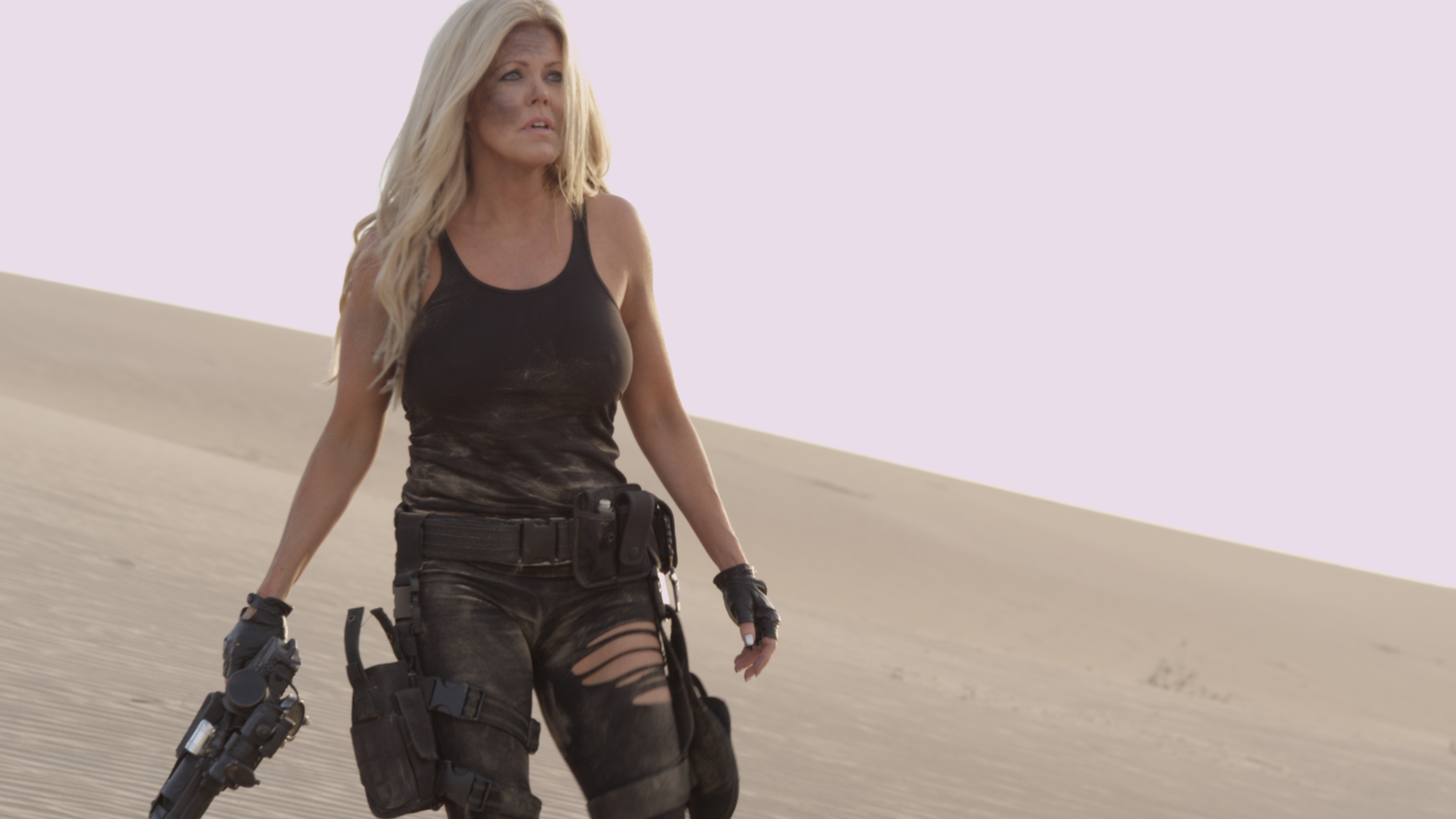 tracey birdsall young and the restless