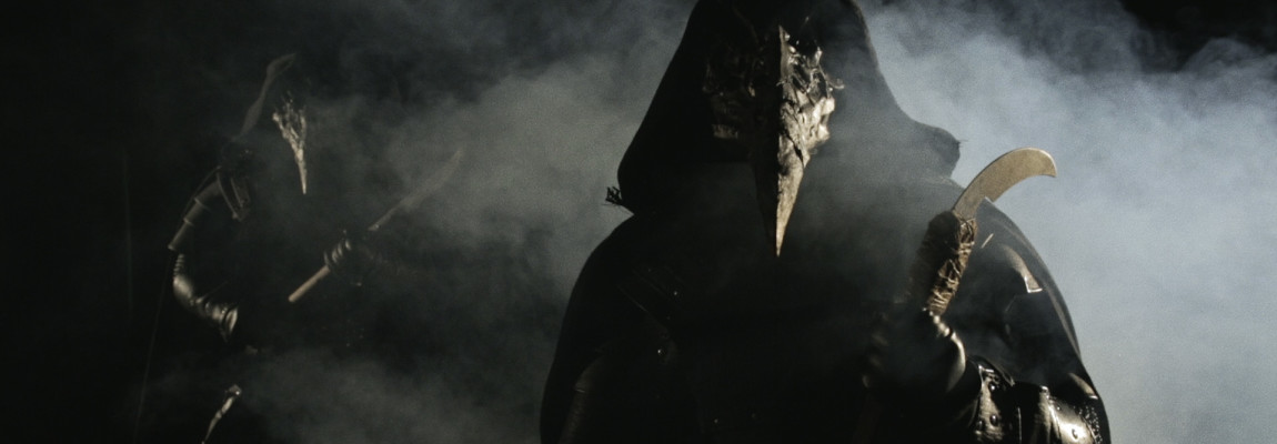 The Unkindness of Ravens Set to Premiere at FrightFest 2016