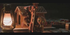 krampus-clip-gingerbread-men-attack