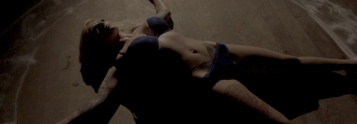 "Scottish Vampires Get Psychedelic in New Indie Film, ""Night Kaleidoscope"""