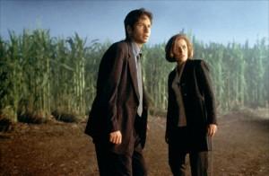 x-files-1998