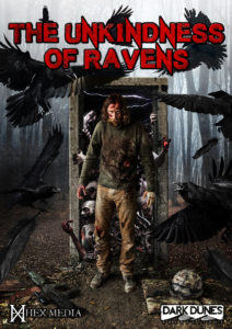 The Unkindness of Ravens Poster 1 - Large