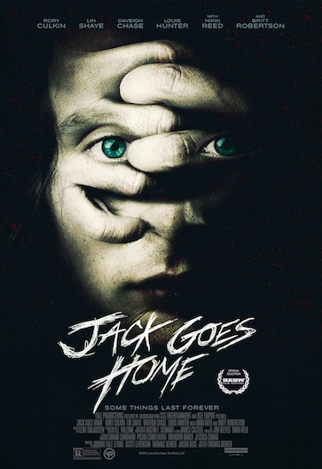 Jack_Goes_Home-poster