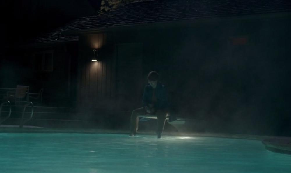 barb-pool