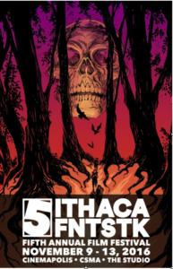 ithaca-fest