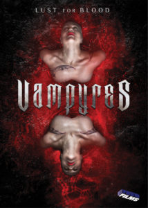 Remake of 1974 Classic Vampyres Coming to DVD and Streaming
