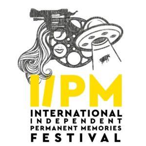 IIPMF