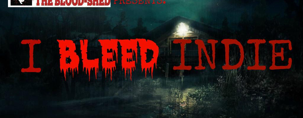 A New Online Source for Indie Horror!: An SML Monster News Roundup