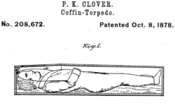 Mortuary Artillery figure 1