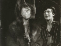 SÉANCE: Spiritualist Ritual and the Search for Ectoplasm, Shannon Taggart
