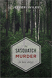 "Never Nap with a Loaded Rifle: An SML Review of ""The Sasquatch Murder"""